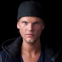Avicii, electronic dance music DJ, found dead in Oman at 28