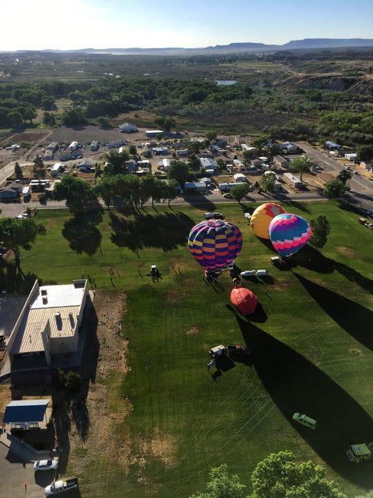 FMN-Balloon-0617-8.JPG