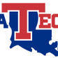 La. Tech vs. Western Kentucky: TV, radio, streaming information