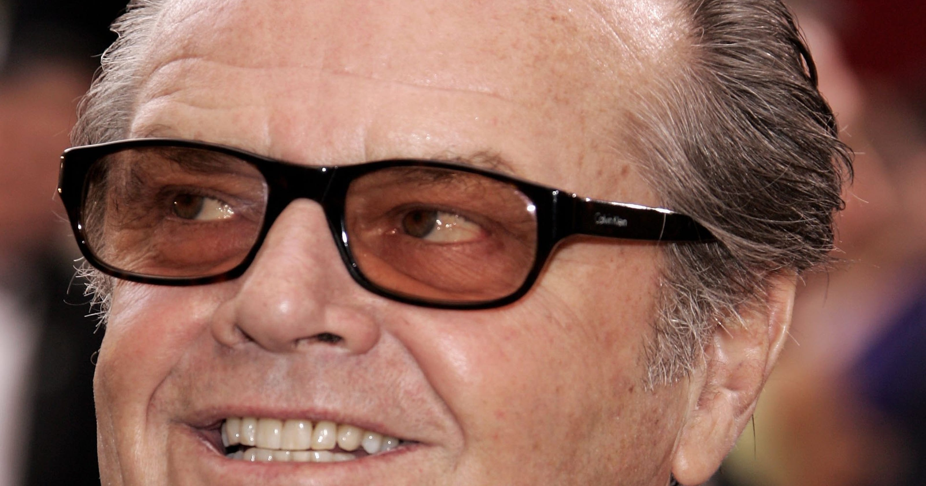 Jack Nicholson Danny Devito Childhood Homes See Where They Grew Up