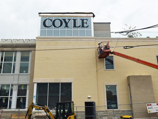 cpo-mwd-101017-Coyle