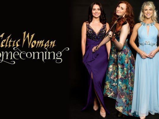 636428238091166609-Celtic-Women.jpg