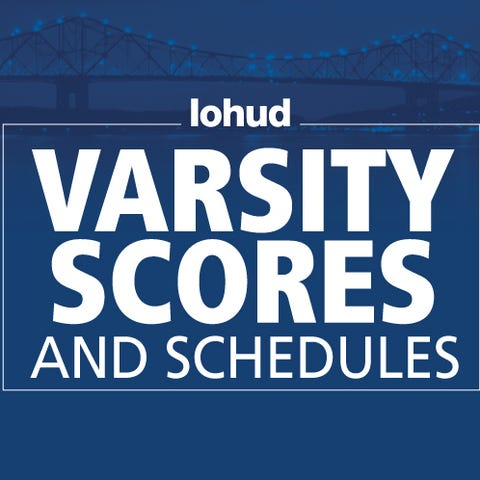 LH Logo: Varsity Scores And Schedules