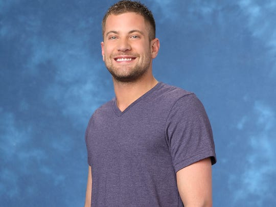 "THE BACHELORETTE - The tenth edition of ""The Bachelorette"" will premiere MONDAY, MAY 19 (9:30 - 11:00 p.m., ET) on the ABC Television Network. (ABC/Craig Sjodin) CRAIG"