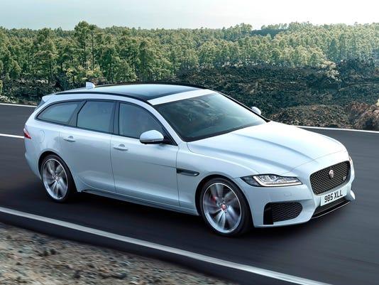 636595947680267706-2018-Jaguar-Sportbrake-23.jpg