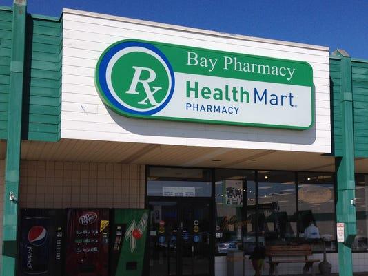 -DCA 0816 Bay Pharmacy.jpg_20140815.jpg