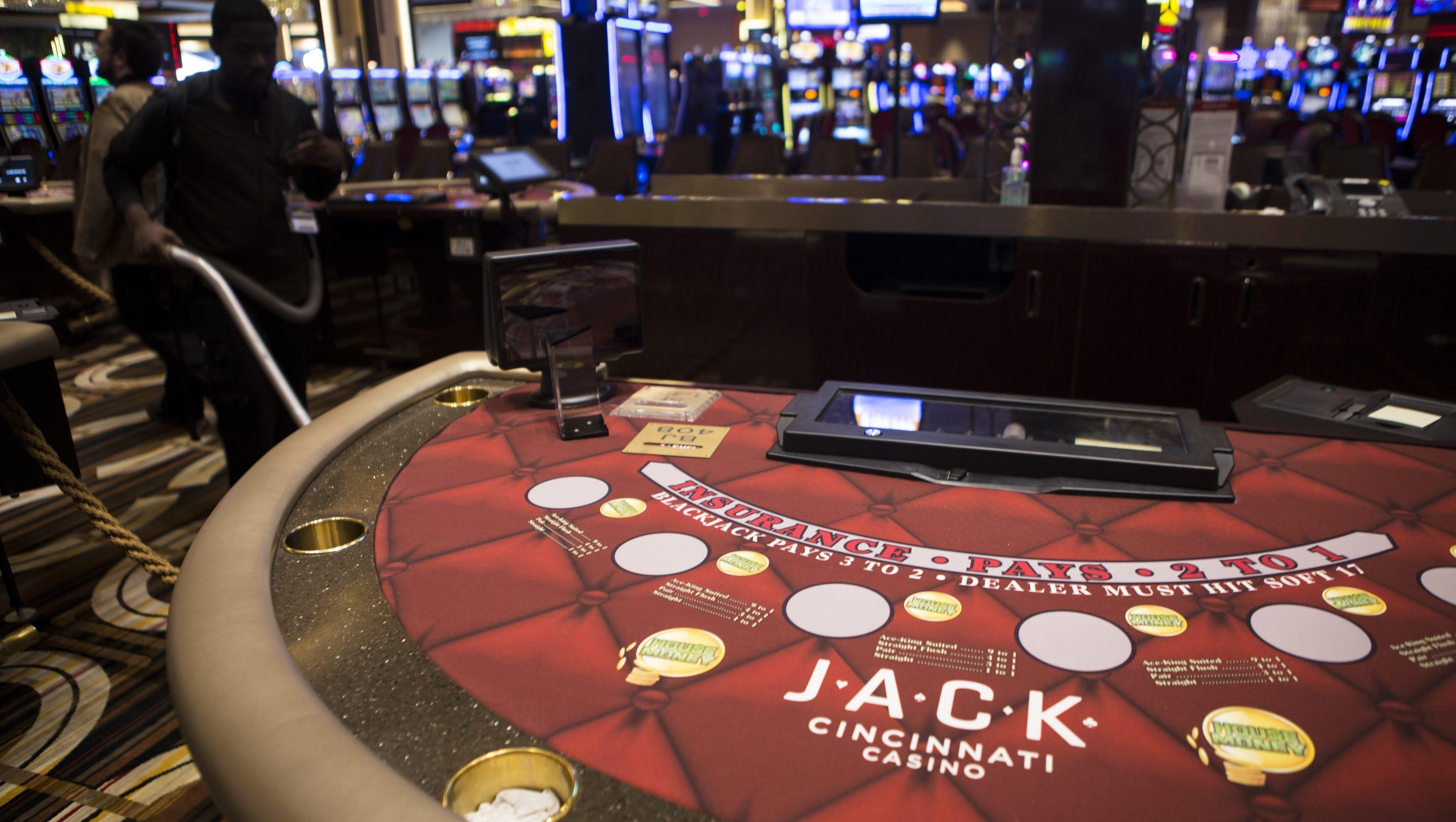 online casino testimonials