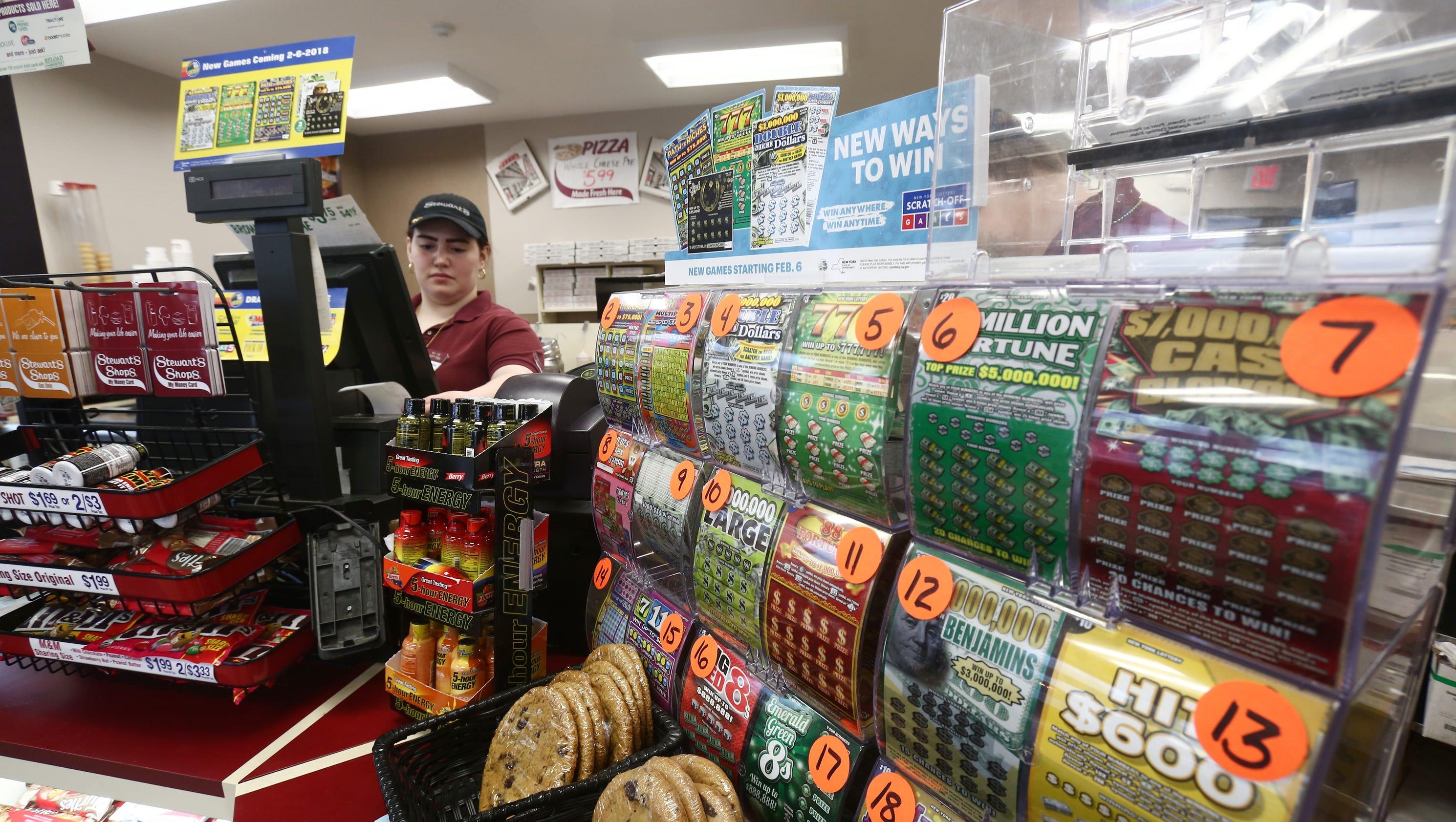 Mainkan Lotere Jackpot On line Gratis