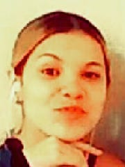 Lebanon police are searching for 16-year-old Genesis Aponte-Robles who ran away from her home in the 800 block of Walnut Street on Feb. 14.