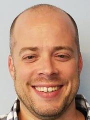 Jon Heller