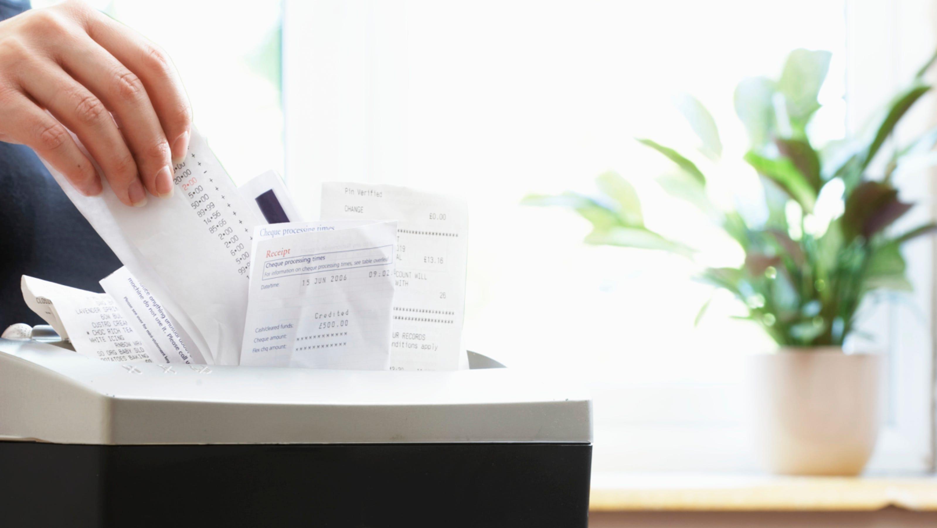 best deals on paper shredders