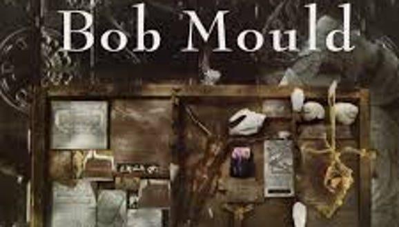 bobmouldworkbook