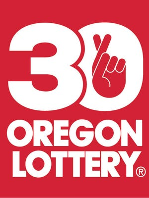 Oregon Lottery has teamed up with GamTalk to provide a free online support service for Oregonians with gambling issues.