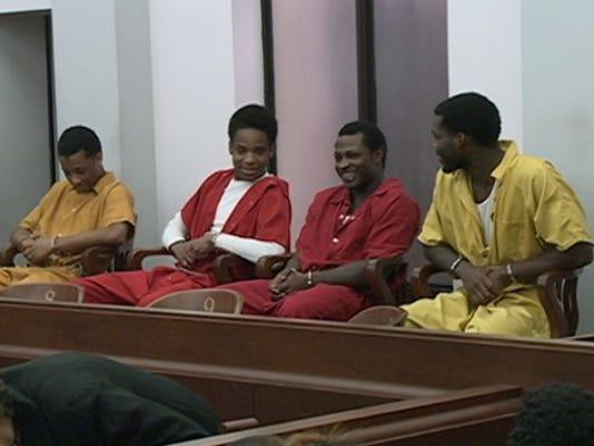 635729987367329839-Escaped-inmates
