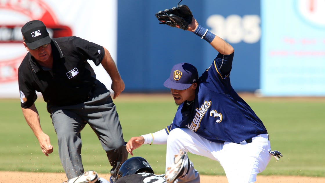 636247747566442216-mjs-brewers-spring-training.1