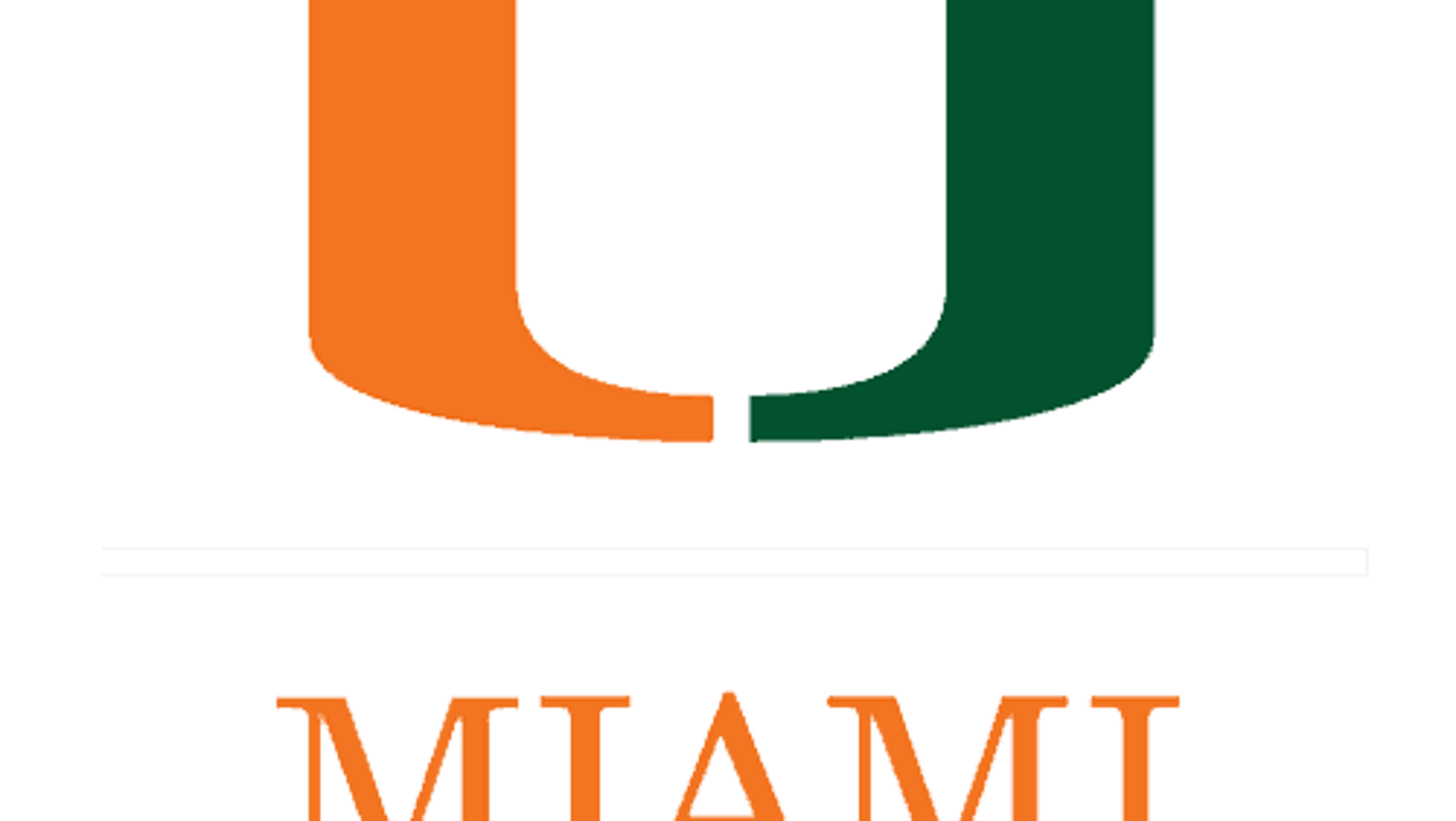 University Of Miami Tuition Room And Board