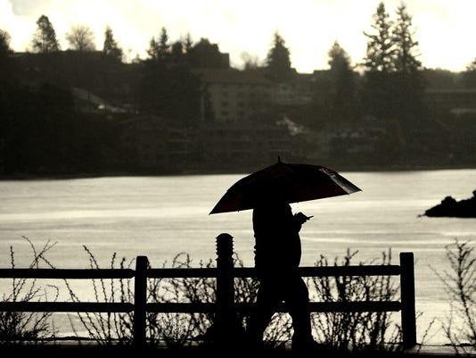 Standalone-Umbrella-Silohouette.JPG