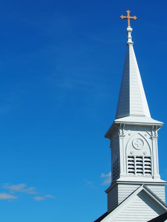 635594351405187877-Brandon-Emanuel-Lutheran-Church-1-