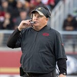 ESPN signs Chip Kelly as college football studio analyst