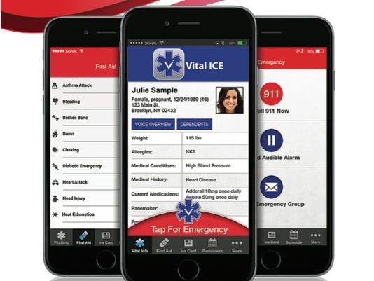 636391752757477084-Vital-ICE-Rack-Card.jpg
