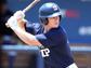 2018: Matt McLain, shortstop, Beckman (California)