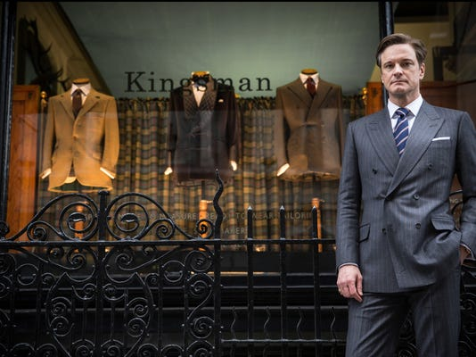 -Film Review Kingsman _Hill.jpg_20150210.jpg