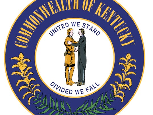 Kentuckyseal.jpg