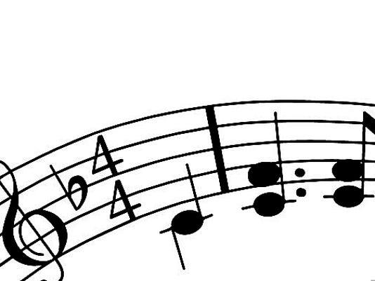 ELM 0426 MUSIC NOTES