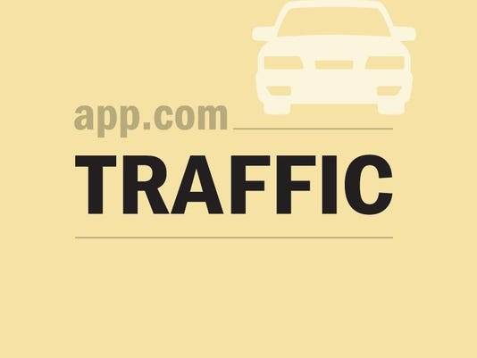 -TRAFFIC.png_20140510.png