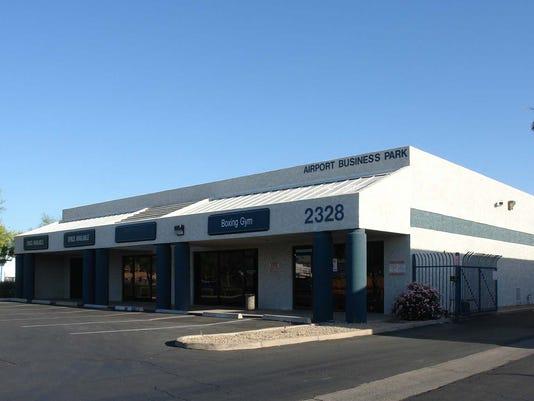 -PNI abg rerail airport business park 0424.jpg_20140417.jpg