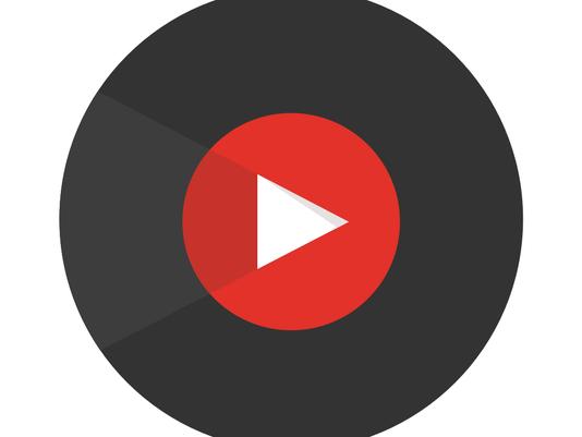 635830136515012006-YouTube-Music-App-Icon
