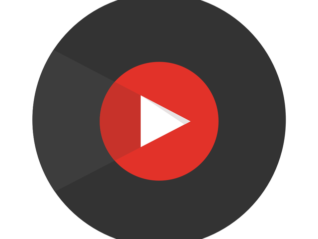 Why YouTube Music could be bigger than Spotify