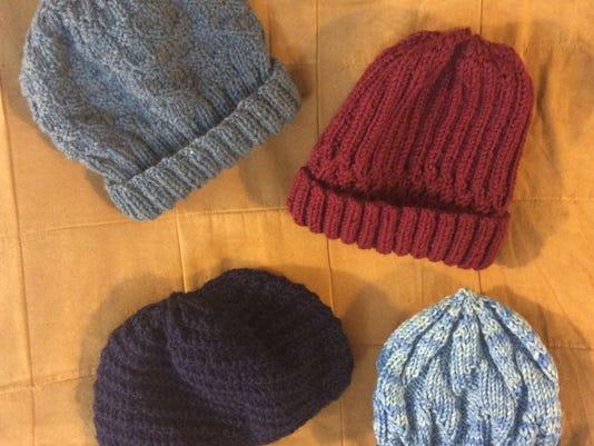 -Hats.jpeg