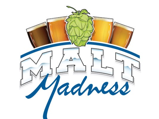 635913985349259202-MaltMadness-logo-FINAL.jpg