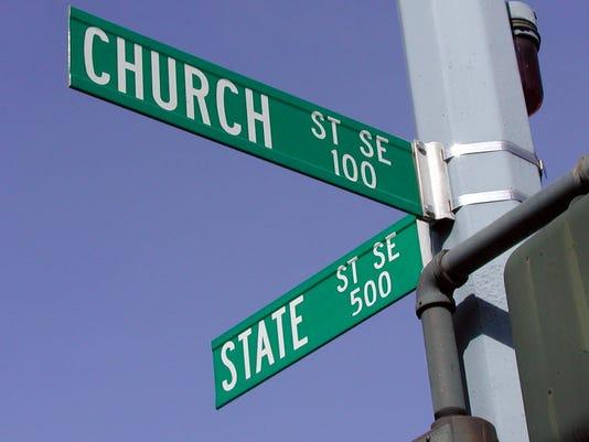636191298580918354-religion.JPG