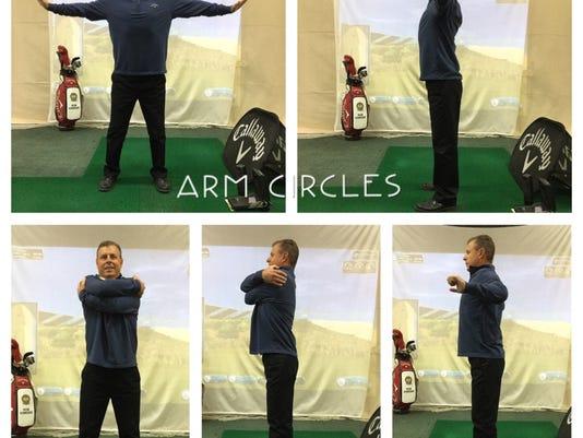 Fitness-Upper-Body-Shoulder-Exercises-01-17-pics.JPG