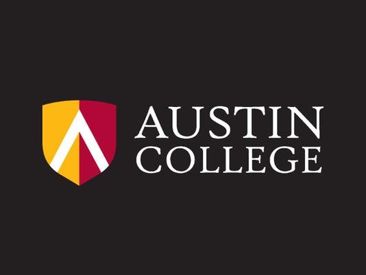 Austin-College.jpg