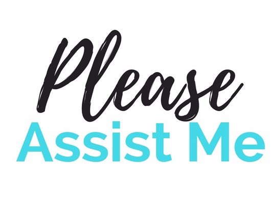 636306204447684088-Please-Asssit-Me-logo.jpg