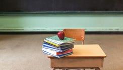 Education advocates say Arizona schools need more funding