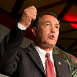 Roberts: Is a Trent Franks endorsement a good thing for Steve Montenegro?