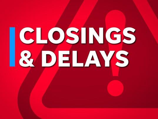 stockimage-closings-delays-2018.jpg