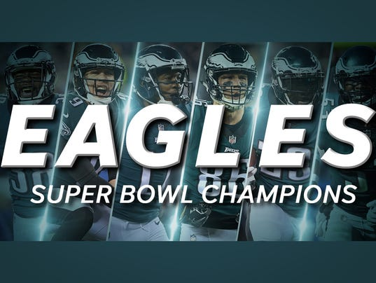eagles-superbowl.jpg