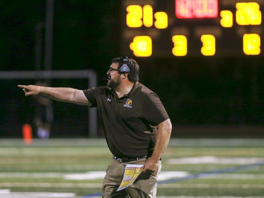 636543845582375013-Richie-Seubert-Watchung-Hills-football-coach-first-home-game-9-23-16.jpg