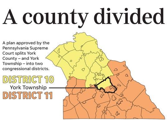 york-divided.jpg