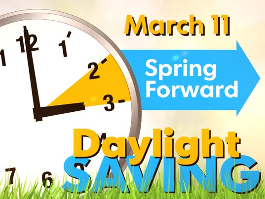 636559406981373858-daylight-saving.jpg