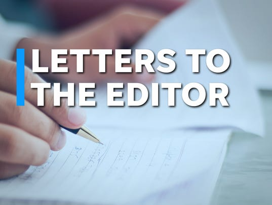 636571312180947077-letters-to-editor.jpg