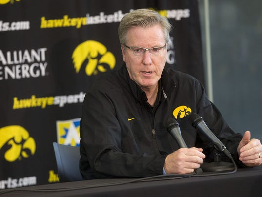 635496647928476884-1412286027002-IOW-1004-Iowa-mbb-media-day-12