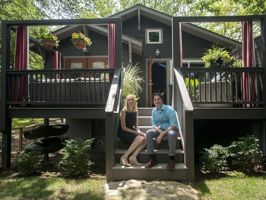 Answer woman hgtv dream home for sale for Hgtv home for sale