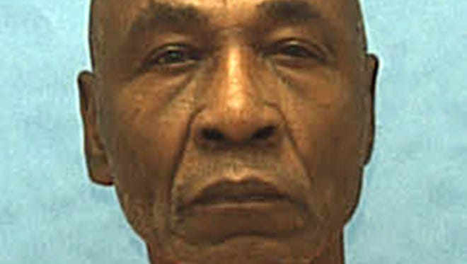 The Supreme Court ruled in the case of Freddie Lee Hall, on Florida's death row for more than three decades.