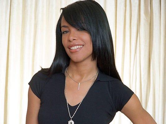 d2fffcfce0 Remembering Aaliyah  5 essential songs